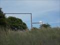 Image for Oakhill Cemetery - Minco, OK