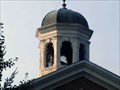 Image for The Bell Tower @ Merchantville Municipal Bldg. - Merchantville, NJ