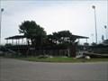 Image for Copeland Park Baseball Stadium