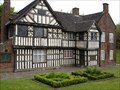Image for Ford Green Hall - Smallthorne, Stoke-on-Trent, Staffordshire, UK.