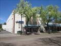 Image for Davis Lodge No. 169 - Davis, CA
