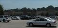 Image for Walmart Supercenter  - Williamsburg, Virginia (#4636)