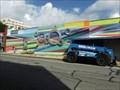 Image for Spectrum - Greenville, TX