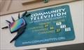 Image for Community Television - Santa Cruz, CA.