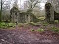 Image for Leather Tor Farm, Burrator Woods, SW Dartmoor, Devon UK