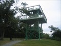 Image for Cronomer Hill Look-Out Tower - Newburgh, NY
