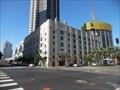 Image for SDG&E Station B  -  San Diego, CA