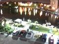 Image for Erie Canal Gateway Harbor Webcam - North Tonawanda, NY