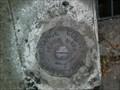 Image for Orange County Surveyor 3QQ - 6 - 70 - Laguna Hills, CA
