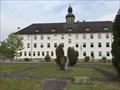 Image for McPheeters Barracks, Bad Hersfeld, Germany