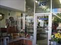Image for Market Square Antiques, 920 Caroline Street, Fredericksburg, VA 22401