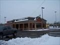 Image for Tim Horton's - Eureka Road - Taylor, Michigan