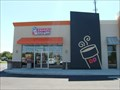 Image for Dunkin Donuts - Clermont - Florida.