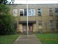 Image for Washington School - Shawnee, OK