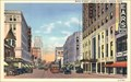 Image for S Main St - downtown Akron