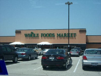 Whole Foods Houston Tx Hours