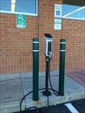 Image for Walgreens Charger - Abingdon, MD