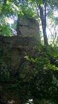 Image for Hrad Holstejn / Holstejn Castle