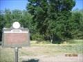 Image for Forestburg Roadside Park