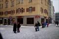 Image for KFC Postovni Street - Ostrava, Czech Republic