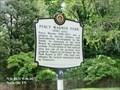 Image for Percy Warner Park 2058.1 acres - Nashville TN