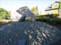 Image for Latvian Sculpture - Reykjavik, Iceland
