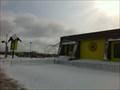 Image for Roue de chariot - Bar B Barn, DDO