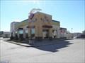 Image for KFC - Sherbrook & Notre Dame - Winnipeg MB