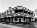 Image for Freemasons Hotel, Fremantle, WA, Australia