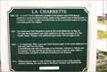 Image for La Charrette - 1800 to 1813 - Marthasville, MO