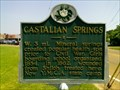 Image for Castalian Springs in Durant