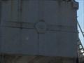 Image for Pont levant du Gabut - 1927 - La Rochelle - France