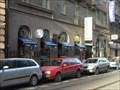 Image for Noodle bar Modrý zub - Jindrišská 901/5, Praha 1, CZ