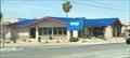 Image for IHOP - Twentynine Palms Highway- Yucca Valley, CA