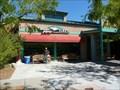 Image for Shark Reef Cafe - Albuquerque, New Mexico