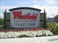 Image for Westfield Valley Fair Shopping Center - Santa Clara, CA