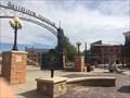 Image for Cheyenne Depot Plaza - Cheyenne, WY
