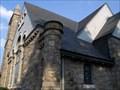 Image for 274 Trinity United Methodist Church - Merchantville, NJ