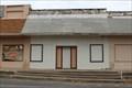 Image for 205 S Jefferson St - Pilot Point Commercial Historic District - Pilot Point, TX
