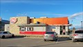 Image for Dairy Queen North - Westbank, BC