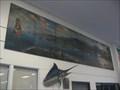 Image for Avalon - San Pedro, CA