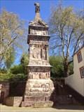 Image for Igeler Säule