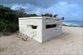 Image for Kalewa Bay Pillbox - Oahu, HI