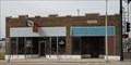 Image for 902-904 South Main Street – Main and Eighth Streets Historic District – Joplin, Missouri