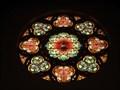 Image for Our Merciful Savior Episcopal Church- Denver, CO, USA