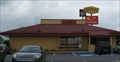 Image for Denny's - Mcintosh Plz - Newark, DE