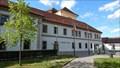 Image for Mestsky urad - Veseli nad Moravou, Czech Republic