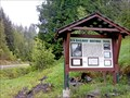 Image for K and S Railway Historic Trail - Sandon, BC