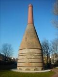 Image for Lime Oven, Reijgerslaan, Katwijk, Netherlands