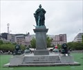 Image for Karl XIII - Stockholm, Sweden